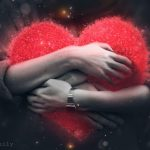 LOVE TV Edit Challenge on PicsArt
