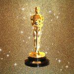A Recap Of The Oscars