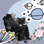 Stephen Hawking edit