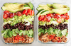 PureWow Wants To See Your Beautiful Healthy Food Pics In This Photo Challenge!