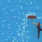 Umbrella Day remix