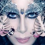 Wish The Goddess Of Pop-Cher A Happy Birthday!