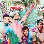 Janoskians Fan-Art Challenge by PicsArt