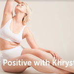 Body Positive Movement On PicsArt with KhrystyAna