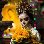 PicsArt Impressions Of Mexican Traditions