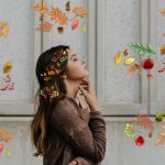 Thanksgiving Brush edit by PicsArt