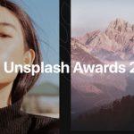 Unsplash Awards 2018