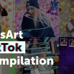 TikTok PicsArt compilation