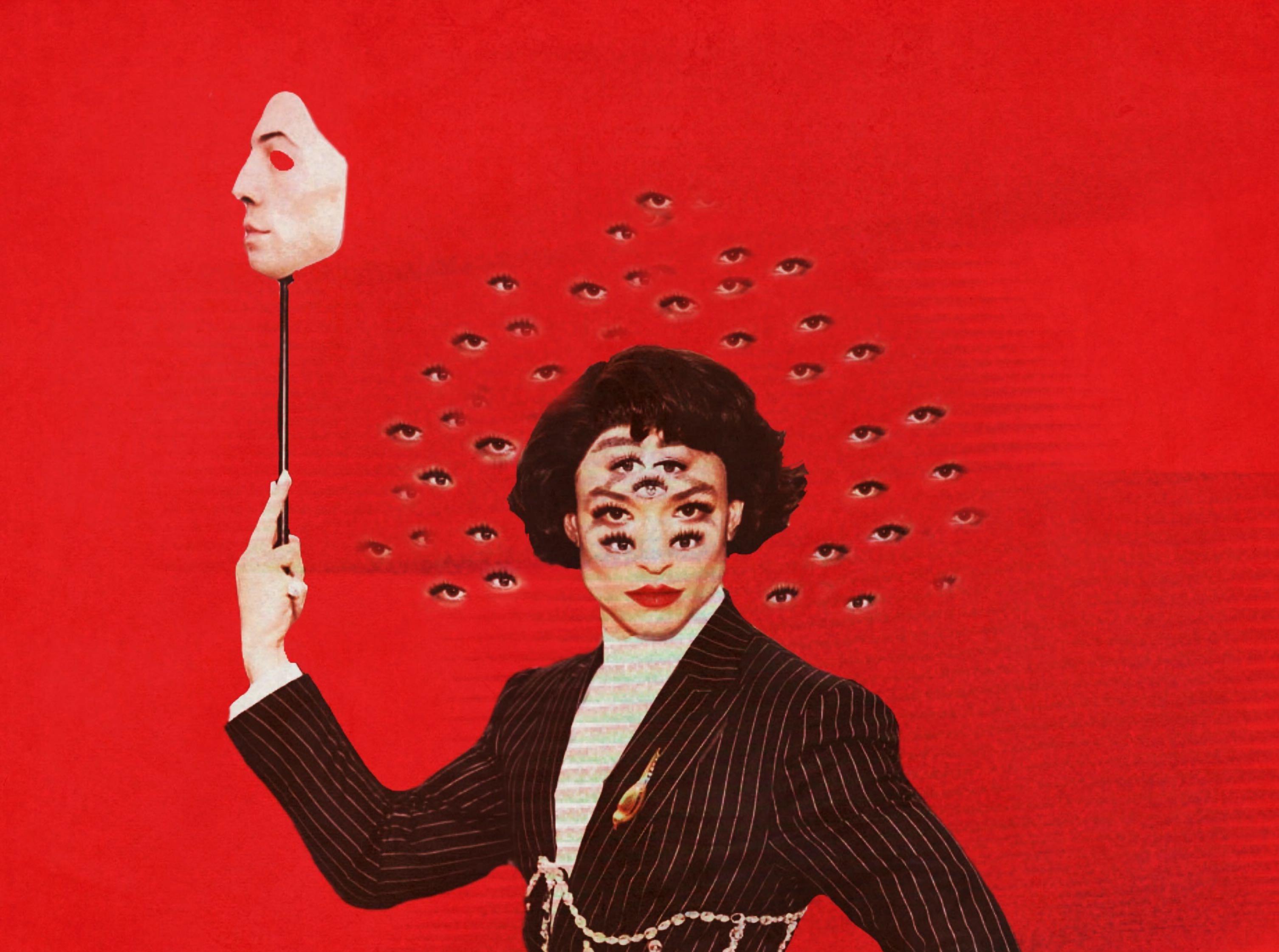 met gala riverdale cole sprouse lili reinhart starwars fashion harry potter bughead fan art twitch