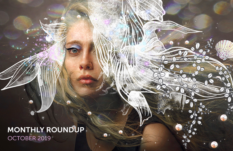 roundup-picsart-october-2019-featured