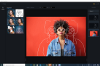 Say Hello to the New and Improved PicsArt for Windows
