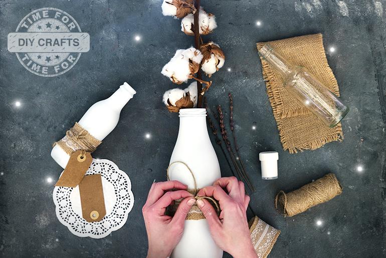 Watermark photo of a craft ceramic shop