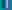 Guide to Teal Green: Combinations and Color Codes