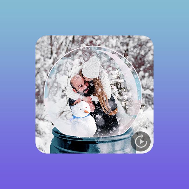 Announcing the New PicsArt Widget