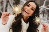 19 New Year Gifs, Images & Backgrounds