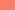 What Color Is Pastel Red?