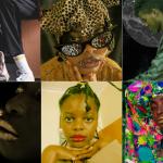 PicsArt Spotlight: Namafu Amutse
