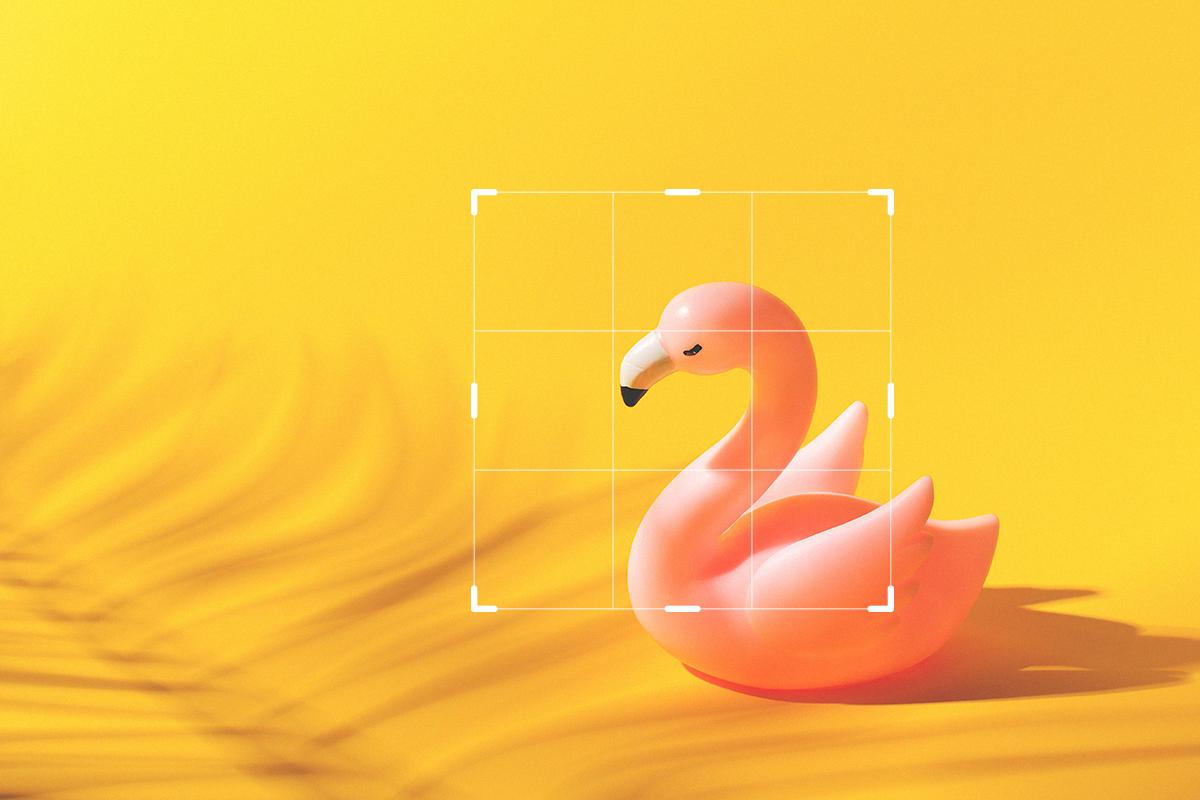 The Minimalist Graphic Design Inspiration That Every Designer Needs