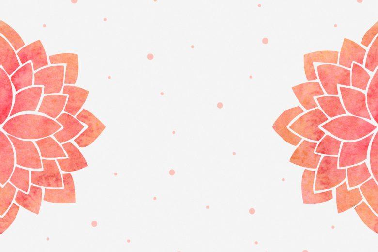 Symmetry Floral Designs