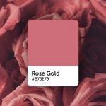 rose-gold-color