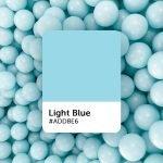 light-blue-color