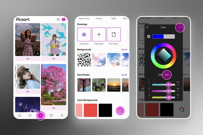 in-app silver